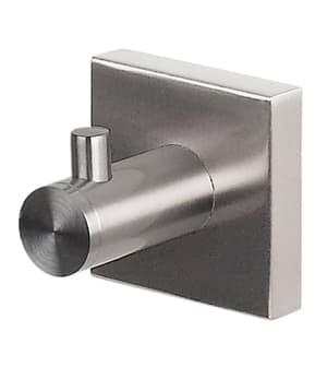Nyo-Steel brushed