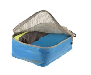 Garment Mesh Bag - Small