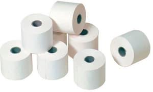 Additionsrolle Papier 1223 58mmx9m