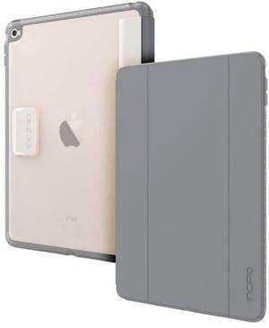 Octane Folio case for Apple iPad Air 2 smoke