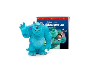 Disney Monster AG (DE)