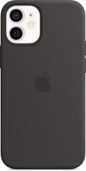 iPhone 12 mini Silicone Case MagSafe