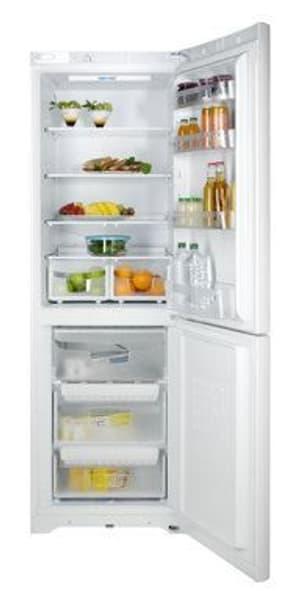 Indesit BIAAA 13P Refrigérateur et Congé