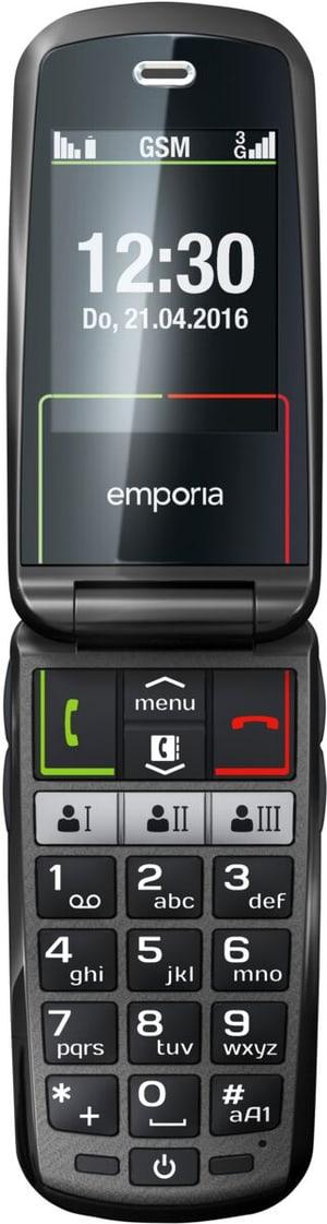 EmporiaSELECT V99