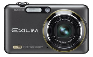 L-Casio Exilim EX-FC100