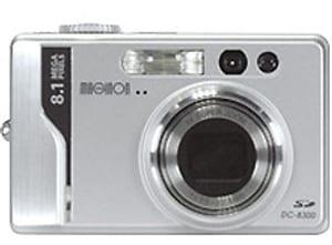 Maginon DC 8300