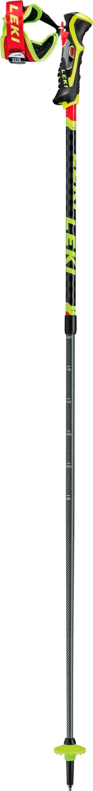 Venom Vario 3D 105-135 cm