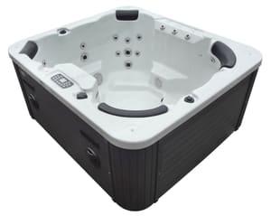 Whirlpool FLOES  utilisable toute l'année