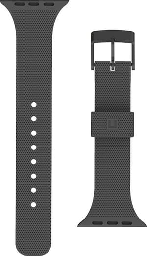 Apple Watch Silicone Strap 44mm/42mm