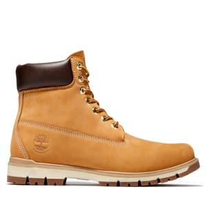 Radford 6 Boot WP