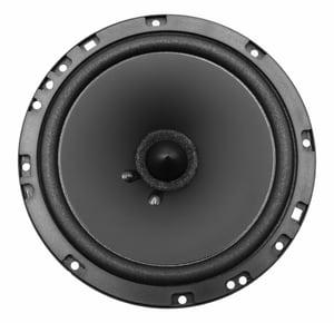 GTx 662 ES 165mm 220Watt
