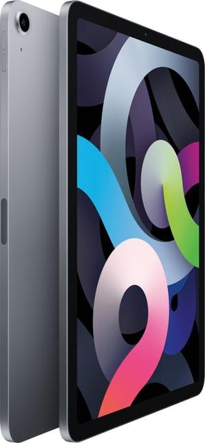 iPad Air 4th WiFi 64GB 10.9 space gray
