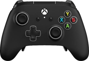 Fusion Pro Wired Xbox One