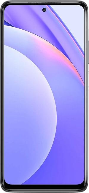 Mi 10T lite (5G) 128GB Pearl gray