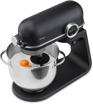 macchina da cucina