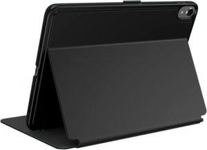 Balance Folio für iPad Pro 11'' 2018