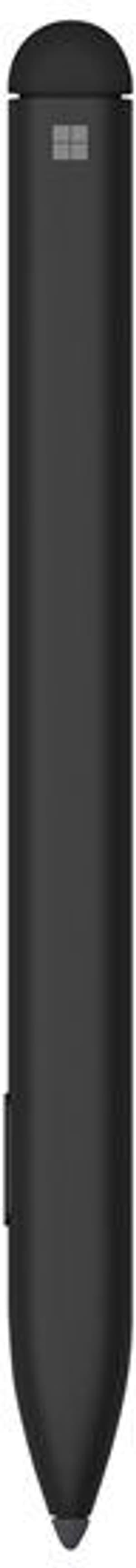 Surface Slim Pen black