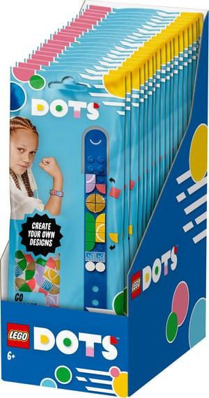 DOTs Le bracelet Équipe 41911