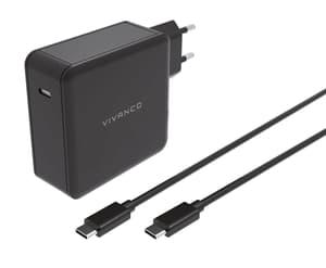 USB-C Caricatore 45W