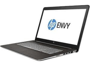 HP Envy 17-n099nz Notebook