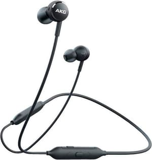 Y100 Wireless - Noir