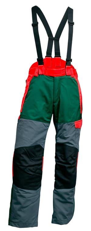 Pantaloni forestale 48