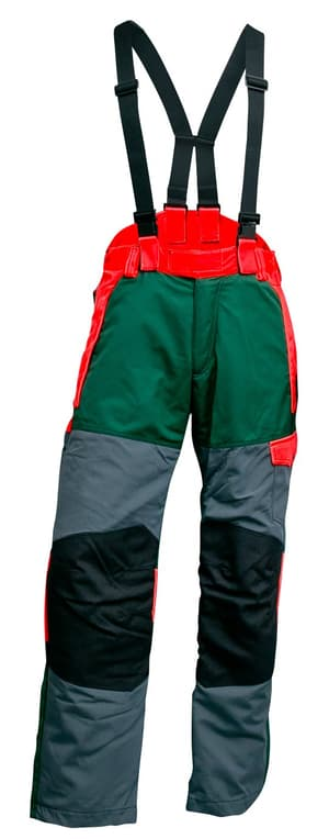 Pantaloni forestale 52