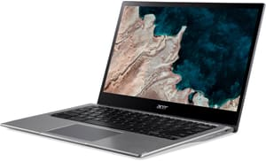 Chromebook Spin 513 CP513-1H-S7YZ