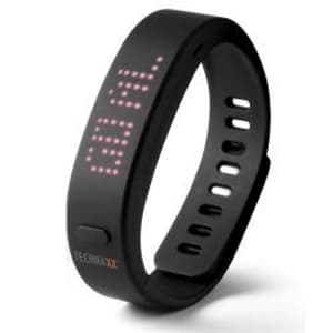 Technaxx TX-42 Activity Tracker