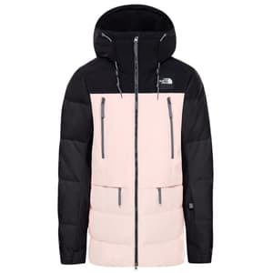 W PALLIE DOWN JACKET