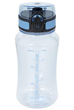 Trinkflasche 0.35L