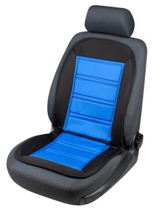 Sitzheizung Warm Up blau