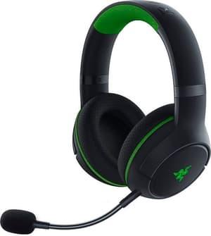 Kaira Pro für Xbox