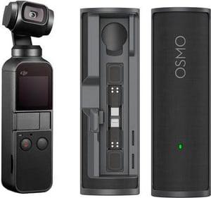 Osmo Pocket Charging Case Kit