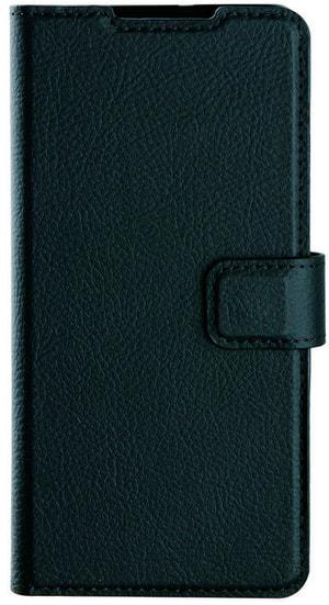 Slim Wallet noir