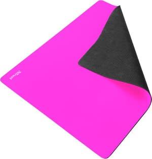 Primo Mousepad rose été