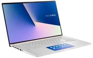 ZenBook 15 UX534FTC-A8132T