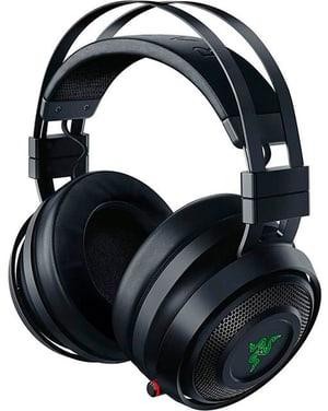 Nari Gaming Headset