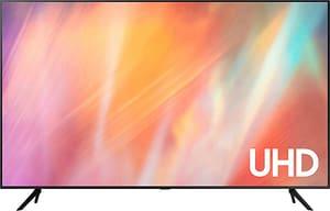"""UE-55AU7170 55"""" 4K Tizen"""