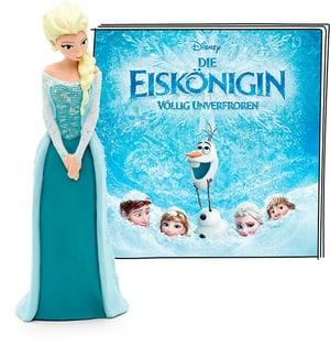 Disney Frozen (DE)