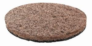 Tampone abrasivo per impieghi gravosi per UniversalBrush