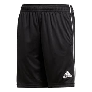 Core18 Training Shorts Youth