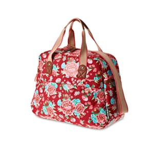 Bloom Carry All Bag