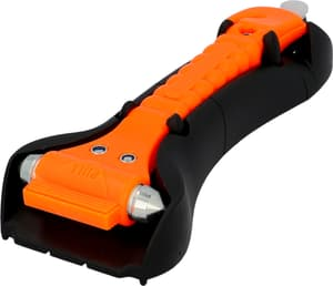 Lifehammer Car Safety