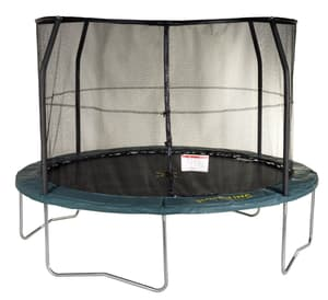 Jumpking Outdoor Trampoline