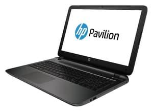 Pavilion 15-p236nz Notebook