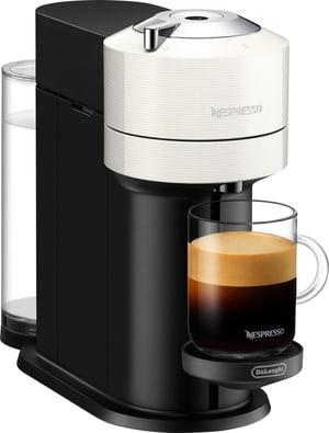 Nespresso  Vertuo N ENV120W