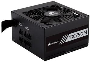 TX750M 750 W