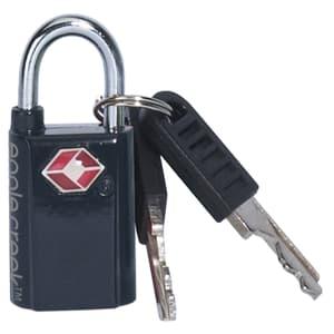 TSA Mini Key Locks (1 Stück)