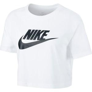 Women's Sportswear Essentials Crop-T-Shirt
